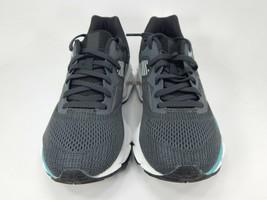 Mizuno Wave Inspire 16 Size 7 M (B) EU 37 Women's Running Shoes Gray 411... - $85.13