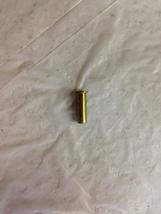 Campbell Brass Insert ST079600AV - $1.38