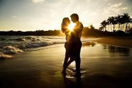 POWERFUL FIND YOUR SOUL MATE TRUE LOVE ENERGY MANIPULATION SPELL 10X CAST - $30.00