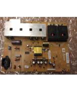 0500-0407-1240 Power Supply Board From Vizio E321VL LCD TV - $42.95