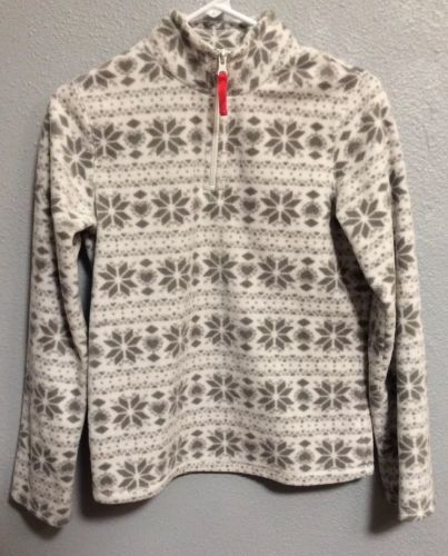 7435a7dcf Old Navy Youth Size XL Fleece Sweater and 50 similar items