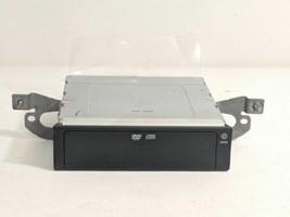 05-06 Acura MDX GPS Navigation System DVD ROM Player OEM 39540-S3V-A610-M1 - $299.99