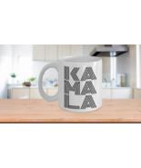 Kamala Mug Harris Biden Election 2020 VP Vice President Vote Coffee Cup ... - $14.65+