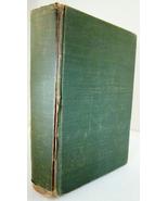Forever Amber 1944 Kathleen Winsor, Historical Novel - $4.00