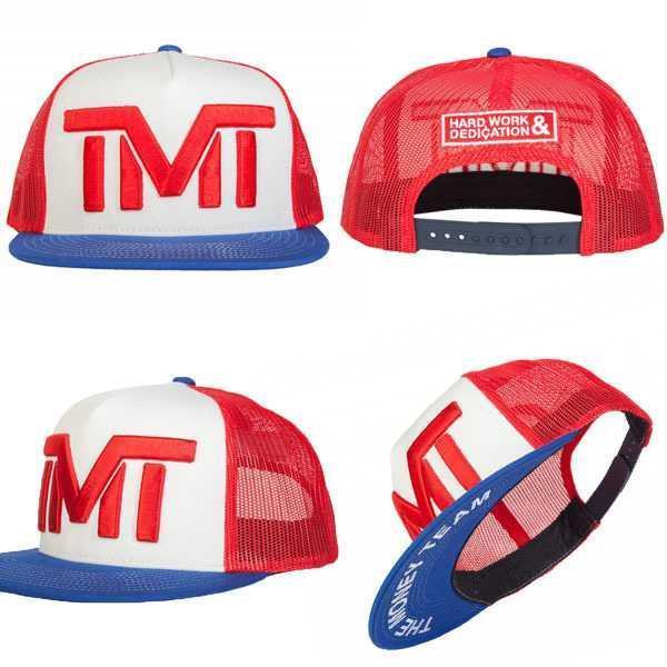 f1cb91d14f95 Home hip hop streetwear brands tmt snapbacks 2150