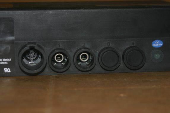 Linak actuator and controlbox type and similar items