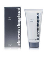 Dermalogica by Dermalogica #132179 - Type: Day Care for WOMEN - $78.51