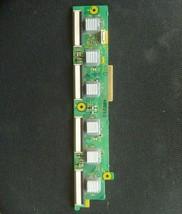 PANASONIC TH-50PX75U SD Buffer Board TNPA4189 - $21.73