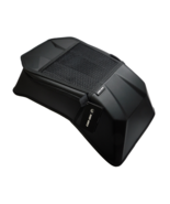 2017-2020 Can-Am OEM Maverick X3 MAX R Turbo 4X4 Shoulder Storage Bag 71... - $99.99