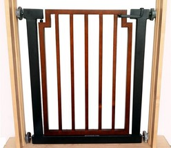 Pet Stop Homestead Dog Gate Doorway or Hallway - $187.99+