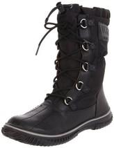 Lucky Women's Hermosa Boot , size 8.5M, NIB - $78.00