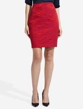 The Limited Jacquard Pencil Skirt, size 14, NWT - $40.00