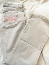 "Joe's Jeans ""The Lover"" Corduroy, Size 28, NWHT - $85.00"