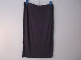 Moda International for Victoria Secret rayon knit pull-on pencil skirt, ... - $20.00