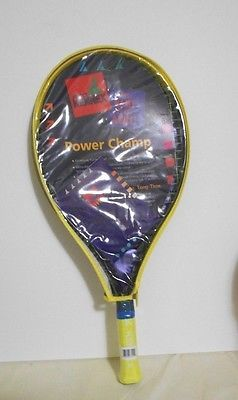 New Pro Kennex Power Champ Wide Contour and 50 similar items fedca6a99f043