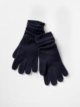 Gap cashmere tech gloves, Indigo, NWT - $40.00