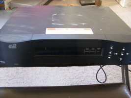 DISH DVR model dishdvr 625  Like NEW - $25.00