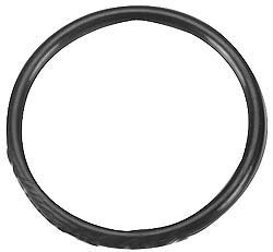 Remington 1187 11-87 1100 20 ga Replacement O-ring Seals 6 Pack
