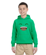 Kids Youth Hoodie Jelly Time Trendy Top Cool Gift - $31.94