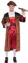 Forum Novelties Men's Costume, As Shown, Standard - $53.96