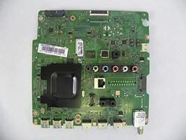 Samsung UN60F7100AFXZA Main Board BN94-06789S