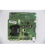 Samsung UN60F7100AFXZA Main Board BN94-06789S - $267.23
