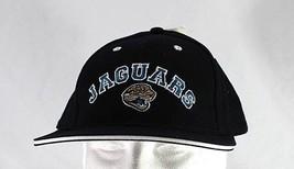 Jacksonville Jaguars Black/White NFL  Baseball Cap Snapback - €23,06 EUR