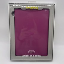 Heyday Pink Tablet Case For Apple 10.2-inch iPads - $15.86