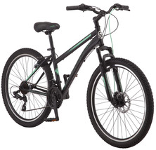 "26"" Schwinn Sidewinder Women's Black Mountain Bike Outdoor Sports Exercise nEW - $205.59"