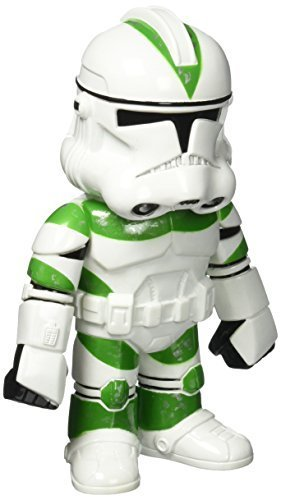 Funko Hikari Star Wars Clone Trooper Vinyl Figure