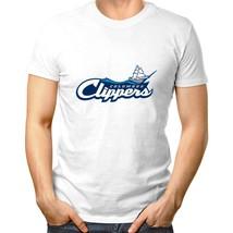 Baseball International League Columbus Clippers... - $10.99 - $12.99
