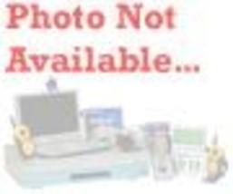 Lacoste Capbreton La-2010940 Quartz Analog Men's Watch - $180.00