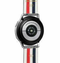 [SM-F700F/DS]Samsung Galaxy Z Flip Thom Browne Edition/ 256GB (Unlocked) image 3