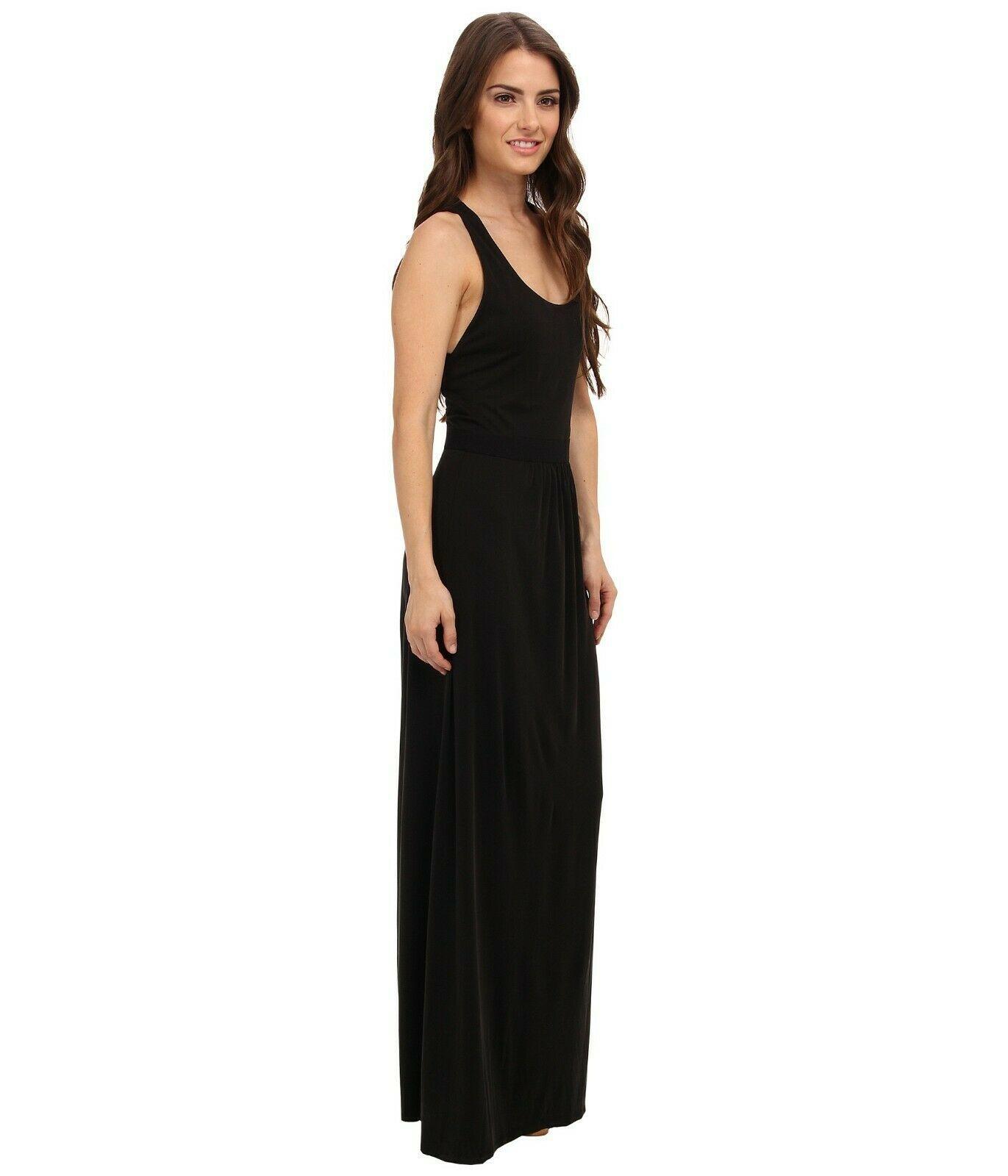 NWT $158 BCBGMAXAZRIA BCBG Adriene Dress PM  6P - 8P