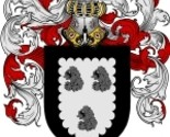 Otey coat of arms download thumb155 crop