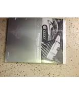 2014 Harley Davidson TOURING MODELS Parts Catalog Manual Book OEM NEW 2014 - $98.99