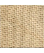 32ct Korty's Special Blend hand-dyed Belfast linen 18x27 cross stitch fa... - $23.85