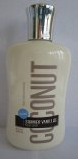 Vanillas COCONUT Body Lotion 10 Fl oz By Bath & Body Works Signature