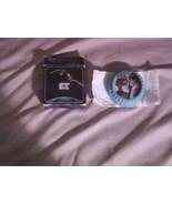Vintage 1982 AVON E.T. & ELLIOT Decal Soap--NIB UNUSED Collectible RARE - $25.00