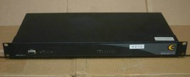 MCK Branch Office Extender 6000 Office PBX Switch E-6000-SLM08 Avaya Cit... - $150.00