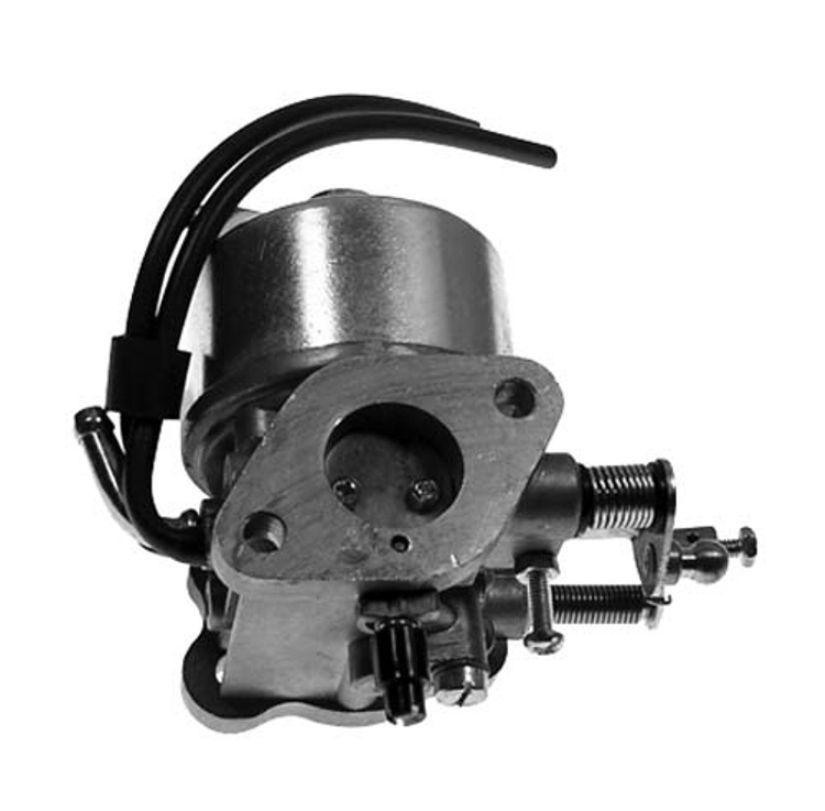 Carburetor Carb Motor Parts For Ez Go Golf Cart 295cc TXT ...