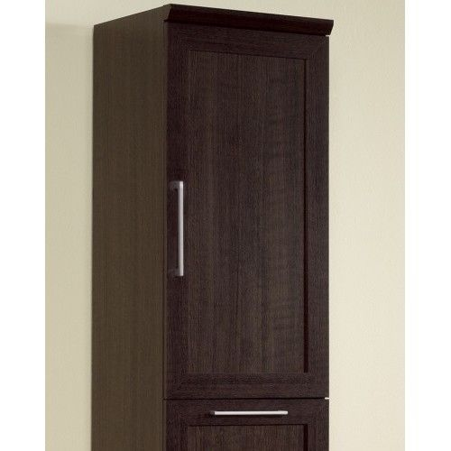Tall Storage Cabinet Kitchen Pantry Cupboard Laundry Bathroom Organizer Linen Cabinets Cupboards
