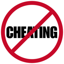 STOP  LOVED ONE FROM CHEATING LOVE SPELL CAST MOST POTENT 30 NT   - $44.00