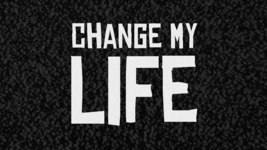 EXTREME CHANGE YOUR LIFE IN ALL AREAS SPELL CAST PKG MOST POTENT EXTENSIVE - $222.00