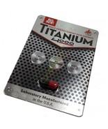 Titanium 4000 (6 Pill)