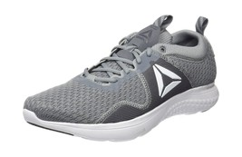 Running Astroride Competition Fire Reebok Shoes UK Mens 12 qAwpx5Iv