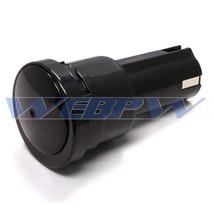Power Tool Battery MILWAUKEE 2.4V 48-11-0100 6538-1 6539-1 6539-6 6550-2... - $10.78
