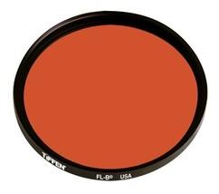 Tiffen 58FLB 58mm FLB Filter - $12.82