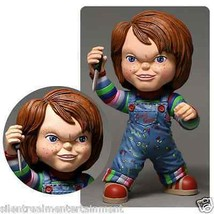 Child's Play Good Guys Chucky Stylized 6-Inch Action Figure by Mezco - $29.95