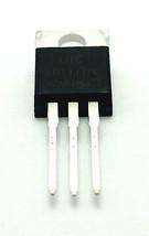 10 x Unisonic Technologies LD1117 LD1117AL Low Dropout Adj Voltage Regul... - $12.85